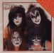 "Kiss Forever Band ""Carnival of Songs"""